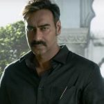 Raid 19th Day Box Office Collection, All Set to Emerge Ajay Devgn's 7th 100-Crore Grosser