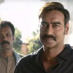 Raid 24th Day Collection, Ajay Devgn starrer Collects 101.50 Crores by its 4th Weekend