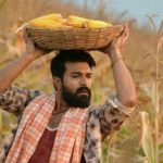 Rangasthalam 2nd Day Box Office Collection, Telugu Action Drama Remains Strong on Saturday