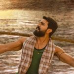 Rangasthalam 3rd Day Collection, Ram Charan's Film Passes the Weekend on a Phenomenal Note