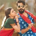 Rangasthalam 4th Day Collection, Ram Charan-Samantha starrer Remains Strong on Monday