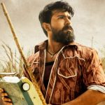 Rangasthalam 5th Day Box Office Collection, Telugu Film Grosses 112 Crores Total Worldwide