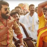 Rangasthalam 6th Day Collection, Ram Charan's Film Goes Past 120 Crores Total Worldwide