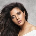 Richa Chadha starts Prepping for her Role in the forthcoming film Section 375