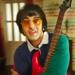 Ranbir Kapoor Impresses Everyone as Sanjay Dutt in his biopic 'Sanju' Teaser – See Pics