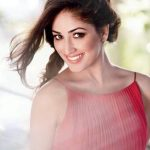 Yami Gautam will be seen opposite Vicky Kaushal in Aditya Dhar's debut film Uri