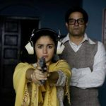 Raazi 8th Day Box Office Collection: Alia Bhatt starrer Remains Strong on its 2nd Friday