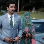 Raazi 9th Day Collection, Alia Bhatt – Meghna Gulzar's Film takes Solid Jump on 2nd Saturday