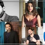 Bollywood Actors who are making their Web Series debut this year