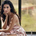 Amyra Dastur joins Kangana Ranaut and Rajkummar Rao in 'Mental Hai Kya'