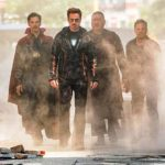 Avengers Infinity War 10th Day Collection, Becomes Highest Grossing Hollywood Film in India