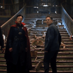 Avengers Infinity War 13th Day Collection, Joins 200 Crore Club at the Indian Box Office