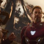 Avengers Infinity War 14th Day Collection, Earns 204 Crores Total in 2 Weeks from India