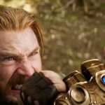 Avengers Infinity War 17th Day Collection: Rakes 214 Crores Total by 3rd Weekend in India