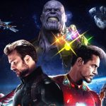 Avengers Infinity War 4th Day Collection, Hits Fastest Century of 2018 at Indian Box Office