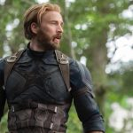 Avengers Infinity War 6th Day Collection, Mints 147 Crores Total by Wednesday in India