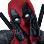 Deadpool 2 3rd Day Box Office Collection, Crosses 33 Crores by the 1st Weekend in India