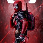 4th Day Collection of Deadpool 2: Passes Monday on a Decent Note at the Indian Box Office