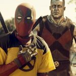 Deadpool 2 5th Day Box Office Collection, Drops further on Tuesday due to IPL Semi Finals