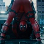 Deadpool 2 7th Day Box Office Collection, All set to Cross the 50 Crore Mark in India