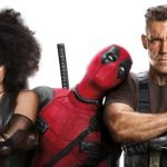 Deadpool 2 Online Advance Booking Starts in India! Film Releases on May 18