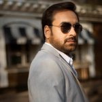 Pankaj Tripathi to star in the Indian remake of British TV Show 'Criminal Justice'