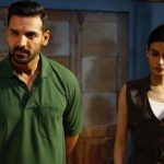 Parmanu 6th Day Collection, John Abraham's Film Beats Pari within 6 Days of Release