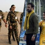 Parmanu & Bucket List (Marathi) 1st Day Box Office Collection, John starrer takes an Average Start