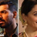 2nd Day Collection of Parmanu & Bucket List (Marathi), Both Films take Fair Growth on Saturday
