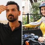 Parmanu & Bucket List (Marathi) 3rd Day Collection, John starrer Passes Weekend Decently