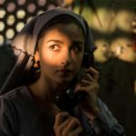 Raazi 10th Day Box Office Collection, Becomes Alia Bhatt's 3rd Highest Grosser by 2nd Weekend