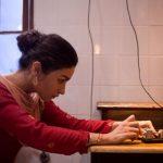 Raazi 11th Day Collection: Alia Bhatt's Film Beats Akshay Kumar's PadMan within 11 Days