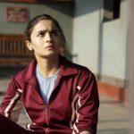 Raazi 12th Day Box Office Collection, Alia Bhatt starrer Crosses 85 Crores Total in India