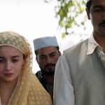 13th Day Collection of Raazi: Goes Past 88 Crores Total by 2nd Wednesday in India