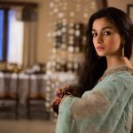 Raazi 1st Day Box Office Collection, Alia Bhatt's Spy Thriller takes Solid Opening