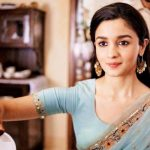 Raazi 20th Day Collection, Hindi Spy Thriller Earns 108 Crores Total by 3rd Wednesday