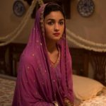 Raazi 2nd Day Box Office Collection, Meghna Gulzar's Film Crosses 18.75 Crores by Saturday