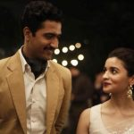 Raazi 4th Day Collection: Alia Bhatt – Vicky Kaushal starrer Remains Strong on Monday
