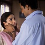 Raazi 5th Day Box Office Collection: Meghna Gulzar's Film Holds Well on Tuesday!