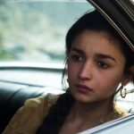 Raazi 6th Day Box Office Collection: Hindi Spy Thriller Crosses 50 Crore Mark by Wednesday
