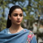 Raazi 7th Day Box Office Collection: Surpasses Hichki within a Week of Release