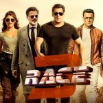 Race 3 Trailer is Out! Salman Khan is Ready to take Box Office by Storm this Eid