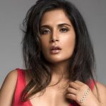 Bollywood Actress Richa Chadha to star in a first of its kind Short Film