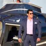 2nd Day Collection of Race 3, Salman Khan's Film shows a Solid Jump on Saturday