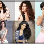 These Young Bollywood Actresses are Racing ahead in the Endorsement World