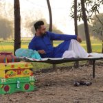 'Carry On Jatta 2' 1st Day Box Office Collection, Gippy Grewal starrer Takes Record Opening