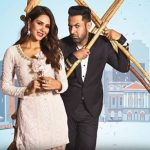 2nd Day Collection of Carry On Jatta 2, Gippy Grewal starrer Grosses 8 Crores Total by Saturday