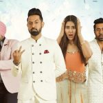 Carry On Jatta 2 7th Day Collection, Gippy Grewal's Film Crosses 17 Crores Nett Total in a Week