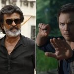 Kaala and Jurassic World Fallen Kingdom 4th Day Collection at the Indian Box Office