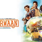 Karwaan Trailer is Out! what to expect from Irrfan, Dulquer Salman & Mithila starrer?